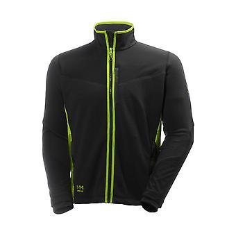 Helly Hansen liestal fleece jakke 72289 | Fruugo NO