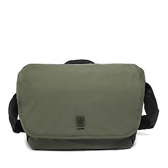 Crumpler Triple A 8000 Camera Sling bag tactical green