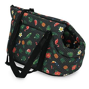 Yagu T-1 Tropical Foam Bag (Dogs , Transport & Travel , Bags)