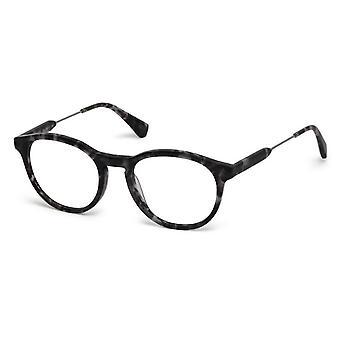 Sandro SD1008 207 Grey Glasses