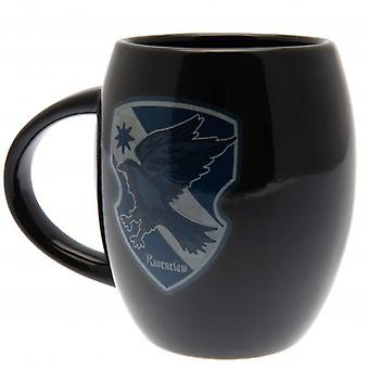 Harry Potter Tea Tub Mug Ravenclaw
