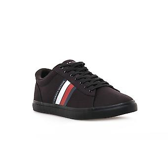 Tommy Hilfiger Essential FM02685BDS universal all year men shoes