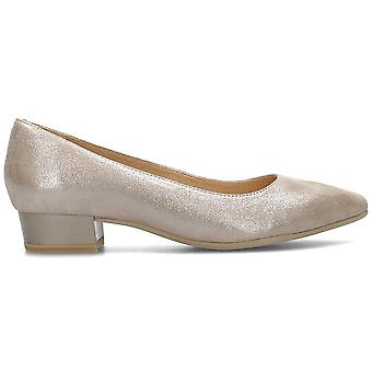 Caprice 92220024354 universal all year women shoes