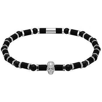 Rochet HB55401 armband -
