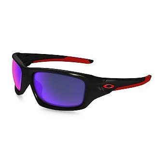 Oakley Original Männer Frühling/Sommer Sonnenbrille - schwarz Farbe 34943
