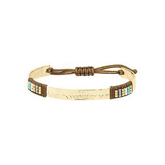 BRACELET Clyda Jewelry BCL30BBGK