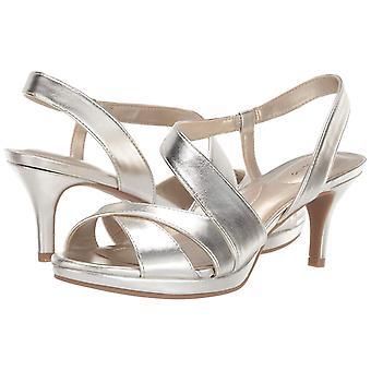 Bandolino Footwear Women's Kenosha Heeled Sandal
