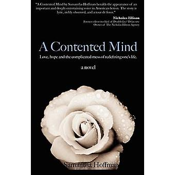 A Contented Mind by Hoffman & Samantha