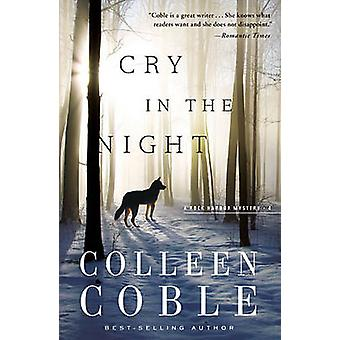 Cry in the Night by Coble & Colleen