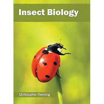 Insect Biology by Fleming & Christopher