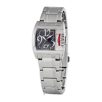 Damas y apos; Reloj Chronotech CC7042B-02M (33 mm)