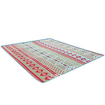 Outdoor Picnic mat