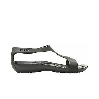 Crocs Serena 205469060 universal kesä naisten kengät