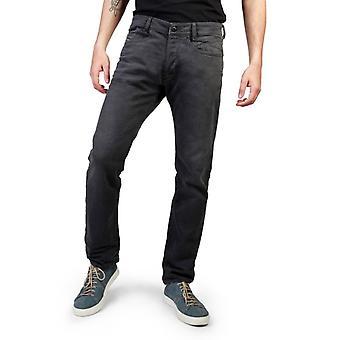 Pantalones vaqueros hombre d21975