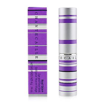 Chantecaille Real Skin+ Eye And Face Stick - # 2 - 4g/0.14oz