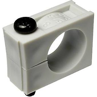 Smc Tmh-06J Holder One-Touch Fitting Metric & Inch Sizes