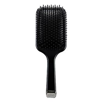 Entwirren hairbrush Paddle Ghd/Schwarz