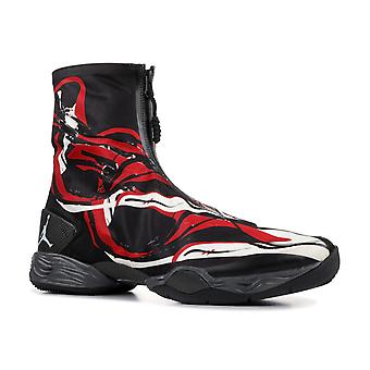 Air Jordan Xx8 & Oak Hill-apos; 'apos;Oak Hill'apos; - 555109-011 - Chaussures