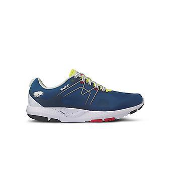 Karhu Men's Ikoni Ortix Running Shoes
