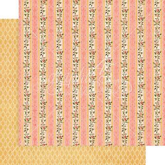 الرسم 45 Loveliest من جميع 12x12 بوصة ورقة حزمة