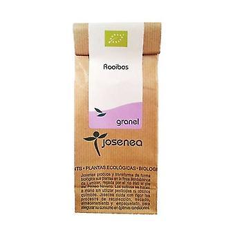 Sachet de thé Rooibos 50 g