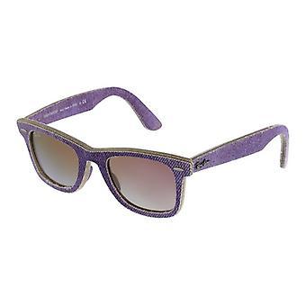 Men's Sunglasses Ray-Ban RB2140-1167S5 (Ø 50 mm)