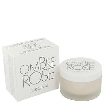 Ombre Rose Body Cream By Brosseau