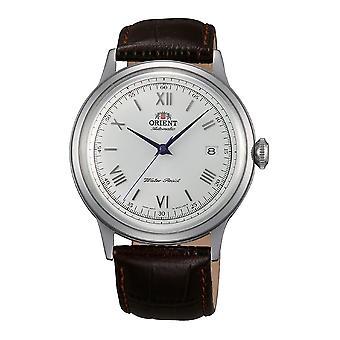 Orient Bambino Automatic FAC00009W0 Herrenuhr