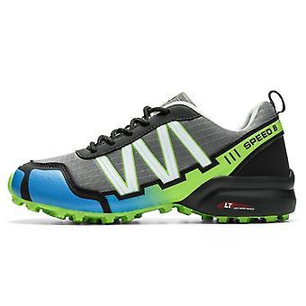 Mickcara Men's Sneakers 808yfa