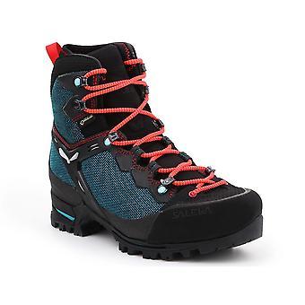 Salewa WS Raven 3 Gtx 613448736 trekking winter dames schoenen