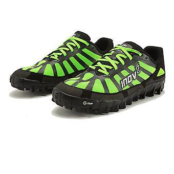Inov8 Mudclaw G 260 v2 Women's Trail Running Shoes - SS21