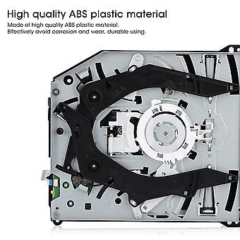 490a Abs Plastic Professional Optical Disc Drive For Ps4 1200 Main Engine