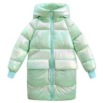 Boys Winter Coats & Jacket With Zipper, Sport Jackets