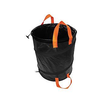 Fiskars Solid™ PopUp Garden Bag 56 litrov 1015646