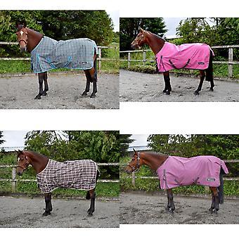 Whitaker Lydgate Horse Turnout Rug