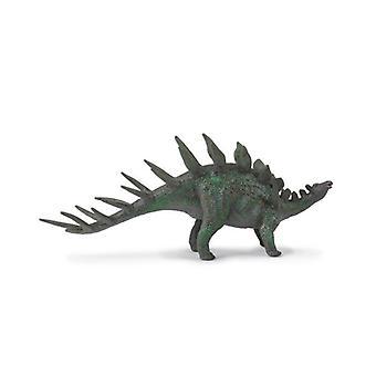 Bigjigs Kentrosaurus