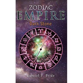Zodiac Empire by Gabriel S Pride