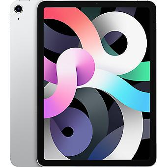 Apple iPad Air 10.9-inch (2020) 4ème Gen 256Go Wi-Fi Only Silver