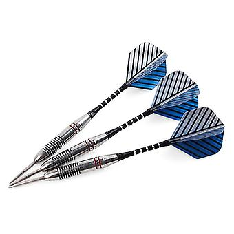 Professional Darts Steel Tip, Aluminium Shafts Nice Flights, Indoor Sports