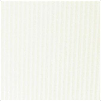 10 Sheets A4 Dandy White Colonnade Embossed A4 Card Stock