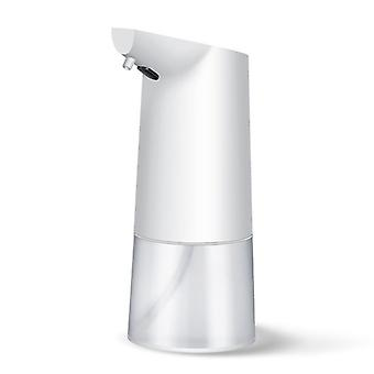 Automatic Hand Soap Dispenser, Foaming Non-touch Soap Pump With Infrared Motion