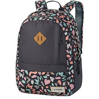Dakine Byron 22L Backpack 2 Strap Rucksack Unisex Bag 10001821 Beverly