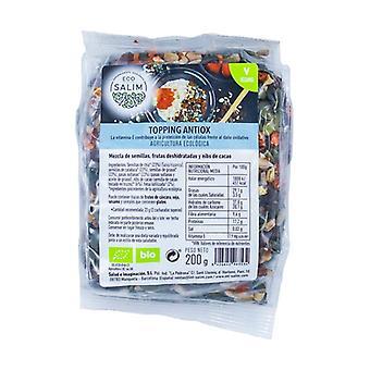 Antioxidant Topping 200 g
