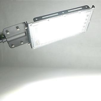 Led Pouličné svetlo - Ac 220v/240v Vonkajšie reflektory