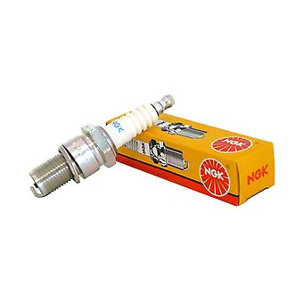 NGK Iridium Spark Plug LKAR8AI-9 [6706]