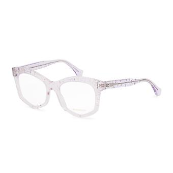 Balenciaga - ba5052 - women's eyeglasses