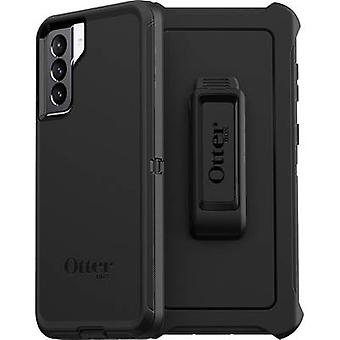 Otterbox Defender Back cover Samsung Galaxy S20+ 5G Black