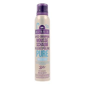 Conditioner Pure Locks Aussie (180 ml)
