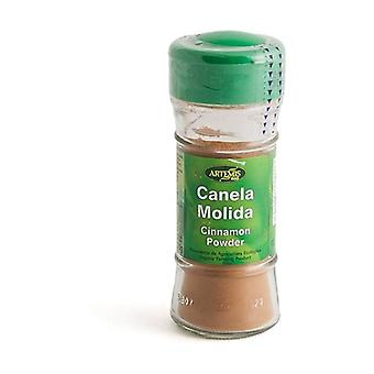 Cinnamon Powder Bio 30 g