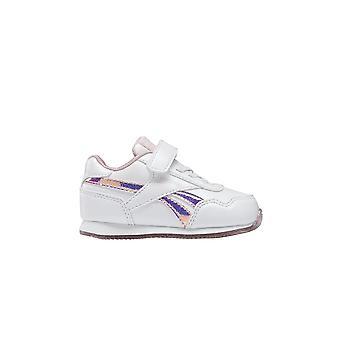 Reebok Royal CL Jogger FY4819 universal koko vuoden vauvojen kengät